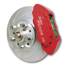 brake discs pads drums repair maintenance installation replacement inspection denton tx